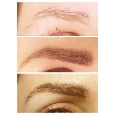 erik berntsen 31 photos u0026 31 reviews permanent makeup 1820