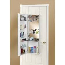 Makeup Vanity Jewelry Armoire 65 Best 123 4me Images On Pinterest Make Up Beauty Makeup And