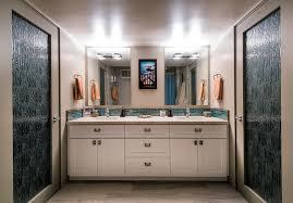 glass tile bathroom designs design build bathroom remodel pictures arizona contractor