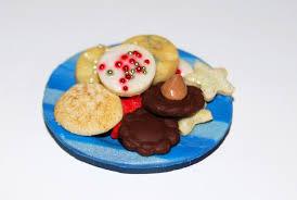 mini american u0026 barbie doll food faux real food