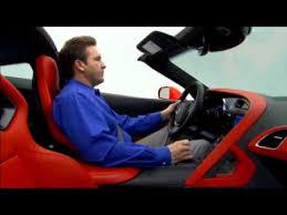 2014 corvette owners manual 2014 corvette stingray how it works 7 speed manual transmission