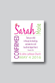 lutheran confirmation gifts communion gift girl boys confirmation gift by mdesigncompany