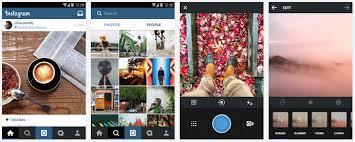 instagram apk for android 2 1 instagram 6 21 2 apk for android free