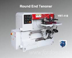 Woodworking Machinery Manufacturers by Yow Cherng Machinery Co Ltd Woodworking Machinery Manufacturers