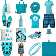 30 best scuba blue images on pinterest spring summer 2015