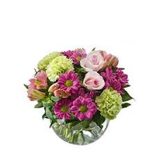 Floral Delivery Flowers From 44 50 Flower Delivery From Interflora