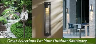 Outside Garage Lighting Ideas by Lighting Outdoor Lighting Post Lights Landscape Lighting Lanterns