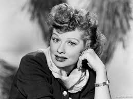 actress lucille ball great american things