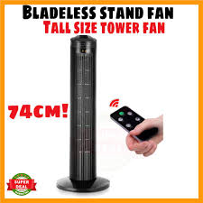 Dyson Fan Pedestal Offer Bladeless Fan Standing Fan To End 3 23 2019 12 15 Am