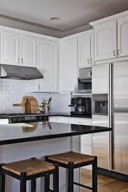 is eggshell paint for kitchen cabinets our 5 favorite benjamin whites and how to use them