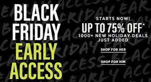 early access black friday deals best buy saks fifth avenue black friday 2017 ads deals and sales