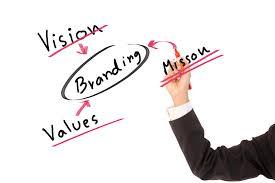 3 examples of great personal branding careerealism