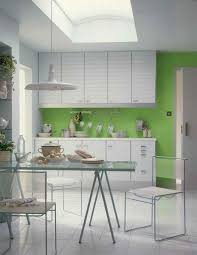 how to decorate with greenery pantone u0027s color of the year 2017