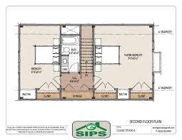 Designing A Bathroom Floor Plan 100 Bathroom Floorplans Floorplans Chateau Waters St Cloud