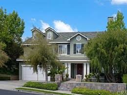 Craftsman Homes For Sale Craftsman Style Ca Real Estate California Homes For Sale Zillow