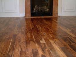 best wood floors for dogs gurus floor