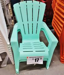 Patio Furniture At Home Depot - a deal on deck chairs loving here