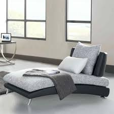 modern lounge chairs for living room chair lounger recliner lounge chair ideas modern living room