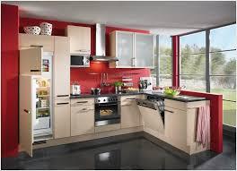 European Design Home Decor European Kitchen Design Ideas Pictures On Stunning Home Interior