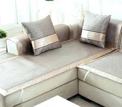 sofa covers near me new sectional couches sectional couch covers new arrival plain dyed