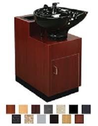 Shampoo Cabinet Shampoo Cabinets