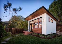 Prefab Cottages California by Jetson Green High End Prefab Homes That Are Easy To Assemble