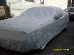 2010 dodge challenger car cover best car cover dodge challenger forum