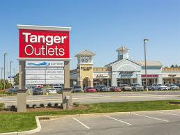 malls and outlet centers visit delaware tax free shopping