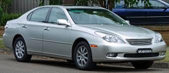 lexus car 2001 2001 lexus es 300 vin jt8bf28g215108594 autodetective com