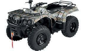 black friday 4 wheeler sale coleman atvs cabela u0027s