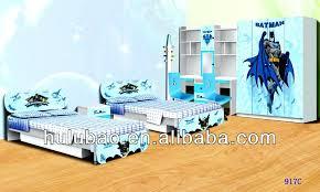 batman bedroom furniture spiderman kids furniture hot sale batman kids furniture kids bedroom