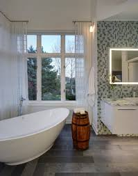 Award Winning Bathroom Designs Photo by Deep River Partners Ltd Milwaukee Wi Architects And Interior Design