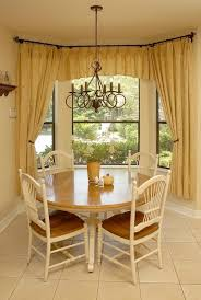 country dining room decor country diningoom curtains style best furniture extraordinary