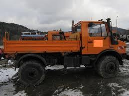 mercedes truck unimog mercedes unimog 1650 dump trucks for sale tipper truck