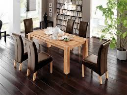 Esszimmertisch Calpe Holz Esstische Und Weitere Küchenmöbel Günstig Online Kaufen