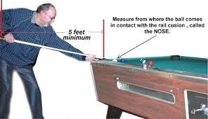 how much space is needed for a pool table space required for pool table franks space required for pool table