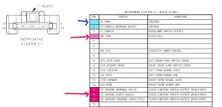 2002 pt cruiser radio wiring diagram throughout 2002 pt cruiser