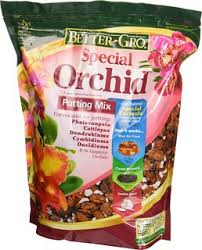 Orchid Bark Amazon Com Super Moss 23114 Orchid Bark 8 Ounce Soil And Soil