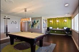 pool tables lexington ky reviews prices for chinoe creek apartments lexington ky