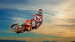 motocross racing wallpaper marvin musquin wallpapers racer x online