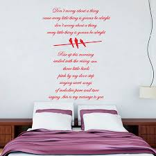 popular lyrical stickers buy cheap lyrical stickers lots from free shipping bob marley wall stickers large size 31