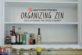 how to organize under your bathroom sink apartment therapy