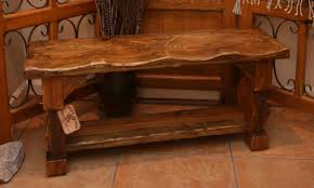 Rustic Bench Seat Bench Custom Wooden Benches Engraved Wooden Benches Outdoor