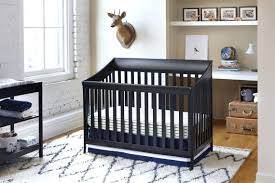 Nursery Area Rugs Nursery Area Rugs Home Design Ideas And Pictures