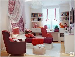 Diy Bedroom Decorating Ideas Pinterest Bedroom Makeover Before And After Small Wooden Tags Bathroom