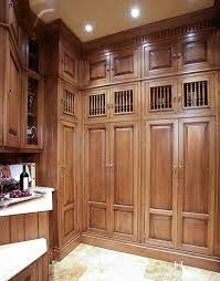 wood kitchen cabinet door styles how to make your kitchen beautiful with cabinet door styles