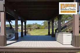 florida docks u0026 decks inc gallery album 12