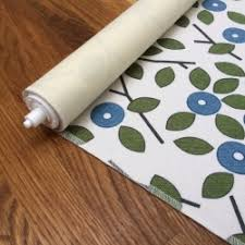 Cotton Roller Blinds What A Fabric Roller Blind Looks Like