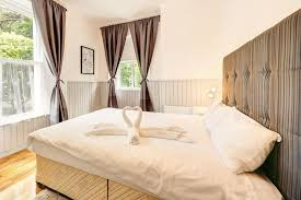 chambre d hotes dublin the marilyn mansion chambres dhtes dublin chambre d hotes dublin