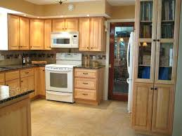 kitchen cabinet refacing cost kitchen cabinet cost estimator whtsexpo com